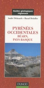 Pyrénées occidentales, Béarn, Pays basque.pdf