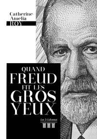 Quand Freud fit les gros yeux.pdf