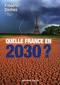 Quelle France en 2030 ?.pdf