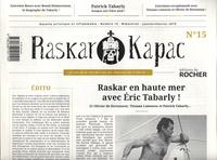 Raskar Kapac N° 15.pdf