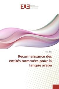 Reconnaissance des entités nommées pour la langue arabe.pdf