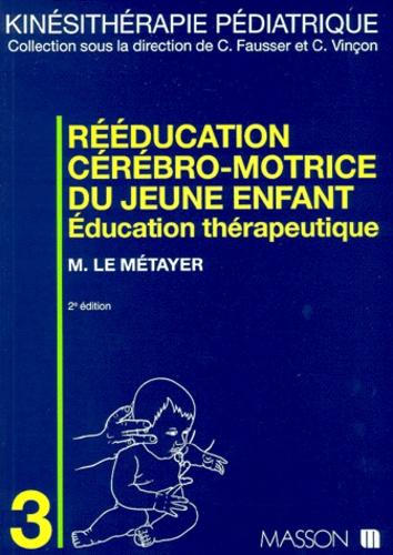 Michel Le Métayer - .