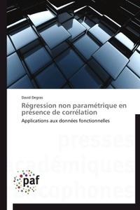 Régression non paramétrique en présence de corrélation - Applications aux données fonctionnelles.pdf