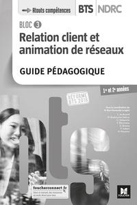 Relation client et animation de réseaux BTS NDRC 1re et 2e années Atouts Compétences.pdf