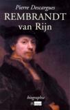 Pierre Descargues - Rembrandt van Rijn.
