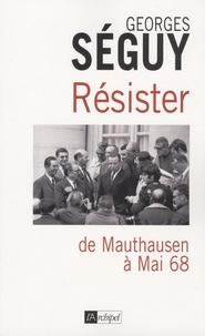 Résister - De Mauthausen à Mai 68.pdf