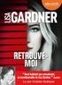 Lisa Gardner - Retrouve-moi. 2 CD audio MP3