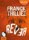 Franck Thilliez - Rêver. 2 CD audio MP3
