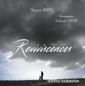 Maxime Morin - Reviviscences.