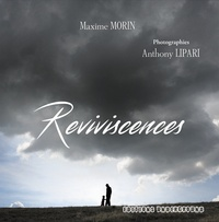 Maxime Morin - Reviviscences.