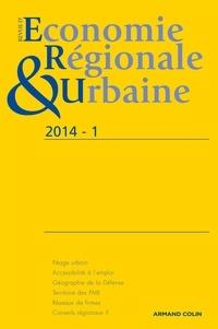 Revue déconomie régionale et urbaine N° 1/2014.pdf