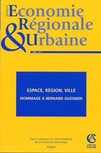 Revue déconomie régionale et urbaine N° 2/2009.pdf