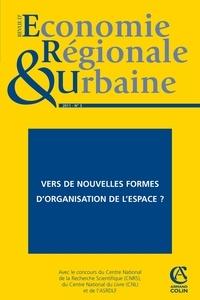 Revue déconomie régionale et urbaine N° 3, 2011.pdf