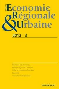 Revue déconomie régionale et urbaine N° 3/2012.pdf