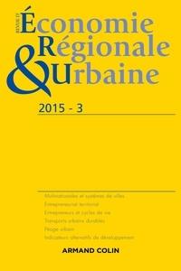 Revue déconomie régionale et urbaine N° 3/2015.pdf