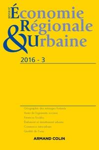 Revue déconomie régionale et urbaine N° 3/2016.pdf