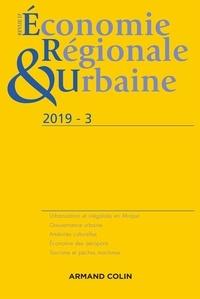 Revue déconomie régionale et urbaine N° 3/2019.pdf