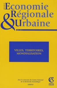 Revue déconomie régionale et urbaine N° 4/2007.pdf