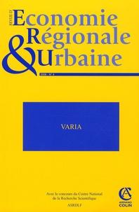 Revue déconomie régionale et urbaine N° 4/2008.pdf