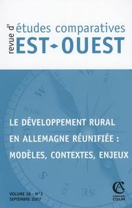 Revue détudes comparatives Est-Ouest Volume 38 N° 3, Sept.pdf