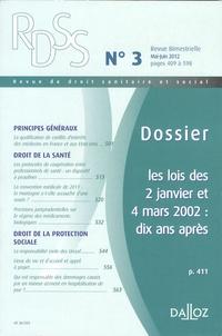 Revue de droit sanitaire et social N° 3, Mai-juin 2012.pdf