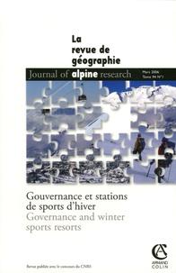 Revue de Géographie Alpine Tome 94 - 1, Mars 20.pdf