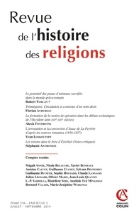 Revue de lhistoire des religions N° 236/3, juillet-se.pdf