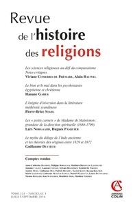 Revue de lhistoire des religions N° 3/octobre 2016.pdf