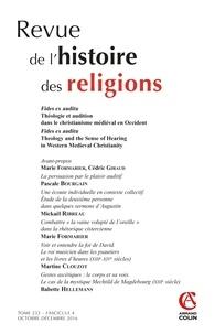 Revue de lhistoire des religions N° 4/2016.pdf