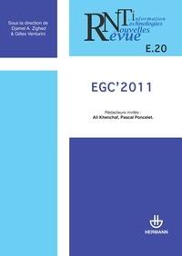 Revue des Nouvelles Technologies de lInformation E 20.pdf