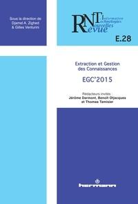 Revue des Nouvelles Technologies de lInformation E-28.pdf