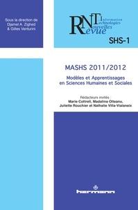 Revue des Nouvelles Technologies de lInformation SHS-1.pdf
