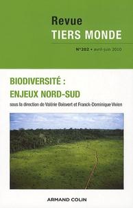 Revue Tiers Monde N° 202 avril-juin 20.pdf