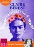 Claire Berest - Rien n'est noir. 1 CD audio MP3