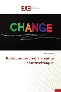 Robot autonome à énergie photovoltaïque.pdf