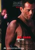 Johan Chiaramonte - Rockyrama Hors-série : Die Hard.