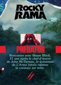 Rockyrama N° 20, septembre 201.pdf