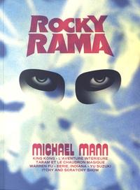 Rockyrama N° 3.pdf