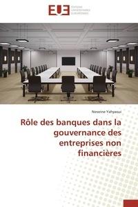 Rôle des banques dans la gouvernance des entreprises non financières.pdf