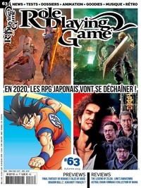 Role Playing Game N° 63, octobre-novem.pdf
