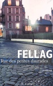 Fellag - .