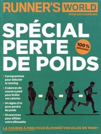 Runners World N° 4, mars-avril-mai.pdf