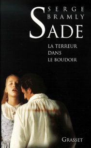 Serge Bramly - .