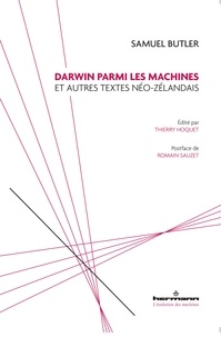 Samuel Butler - Darwin parmi les machines.pdf