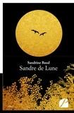 Sandrine Baud - Sandre de Lune.