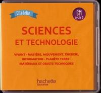 Sciences et technologie CM cycle 3.pdf