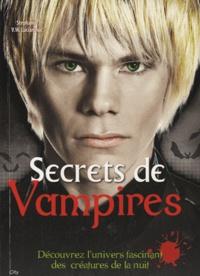 Secrets de vampires.pdf