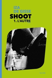 Gisse iza De - Shoot.