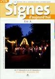 Michel Wackenheim et Pierre-Michel Gambarelli - Signes d'aujourd'hui N° 179, mai-juin 200 : . 1 CD audio