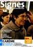 Michel Wackenheim - Signes d'aujourd'hui N° 182, Novembre-Déc : Carême année B. 1 CD audio